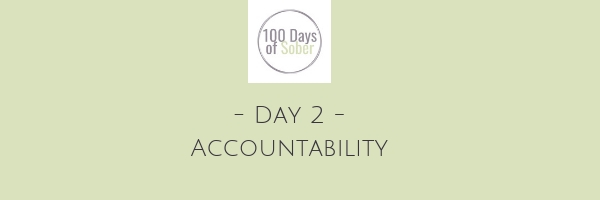 Day 2 Accountability.jpg