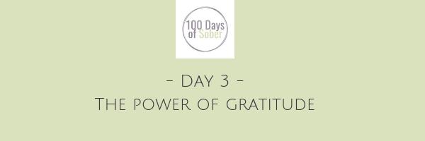Day 3 Gratitude.jpg
