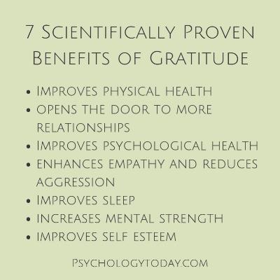 7 benefits of gratitude.jpg