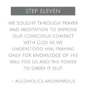 step eleven AA.jpg