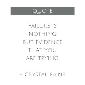 Crystal Paine.jpg