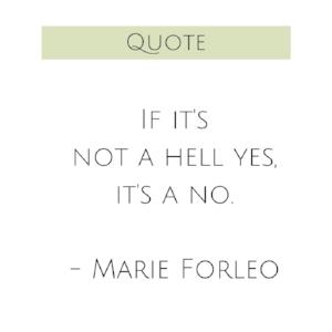 Marie Forleo.jpg