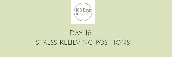 Day 1 (52).jpg