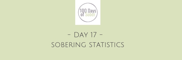 Sobering Statistics.jpg