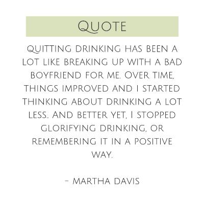 romanticizing alcohol.jpg