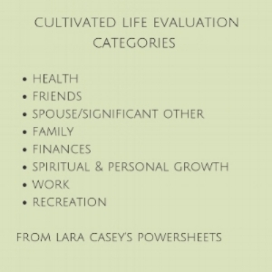 cultivated life evaluation1.jpg