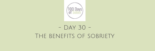 The Benefits of Sobriety.jpg