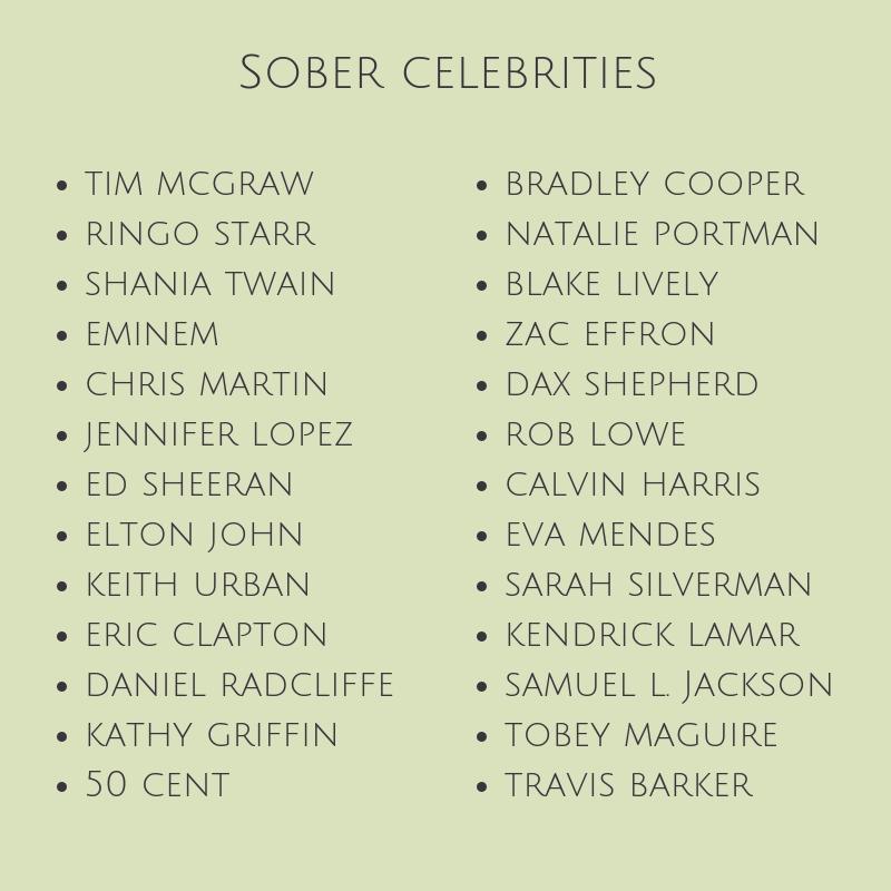 Sober Celebrities.jpg
