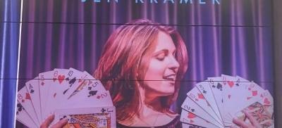 Image courtesy of Sober in Vegas