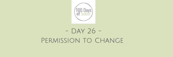 Day 1 (71).jpg