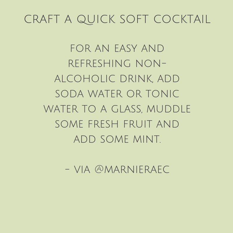 soft cocktail.jpg