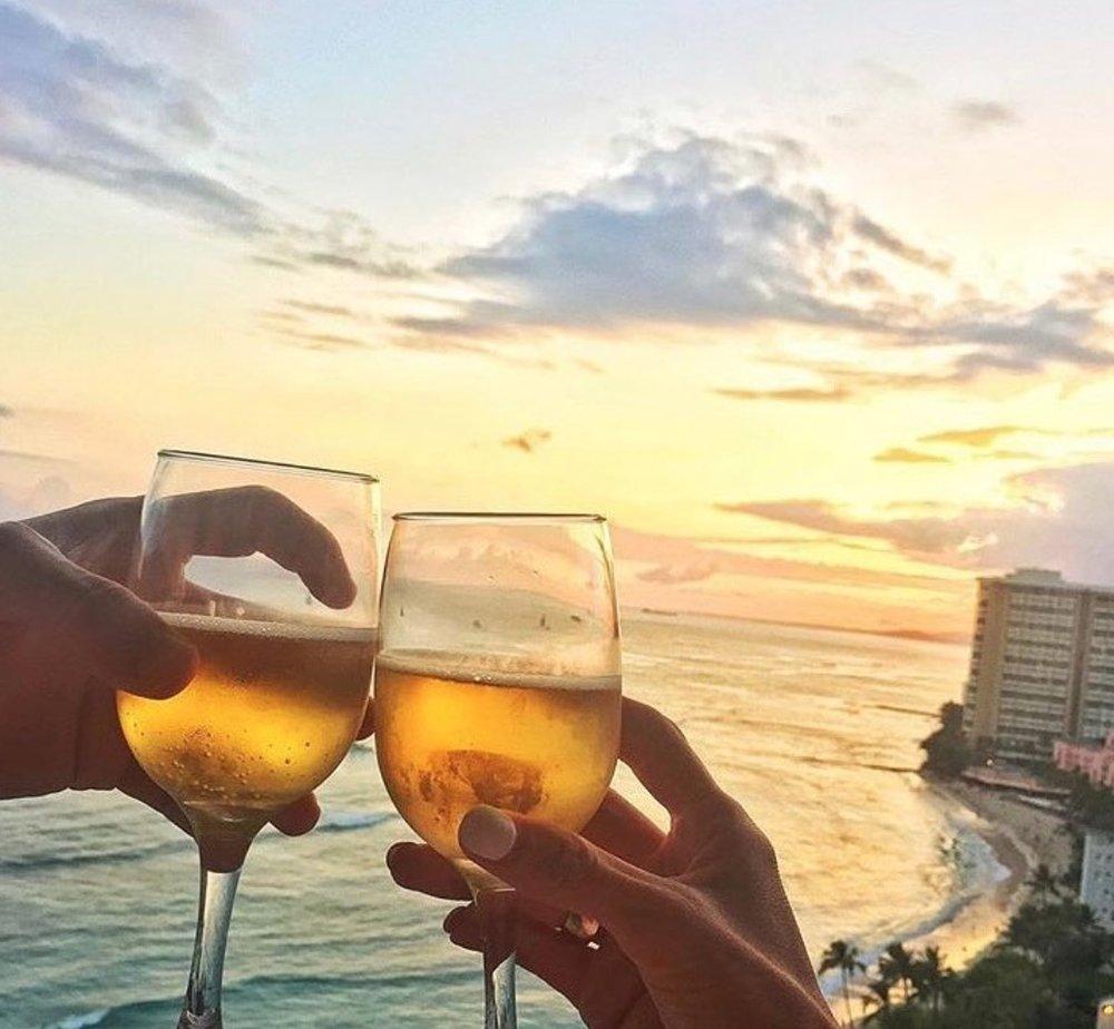 cheers over hawaii.jpg