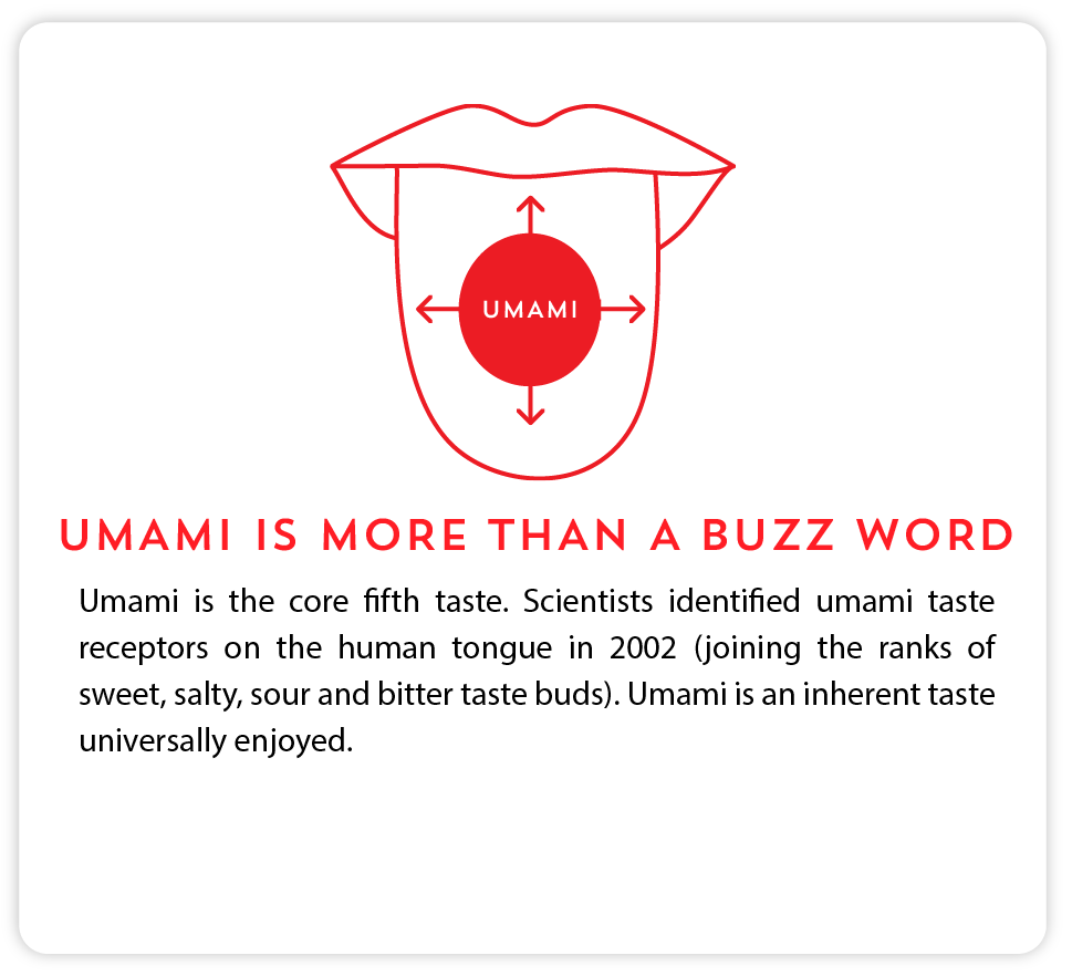 INFOGRAPHICS-04.png