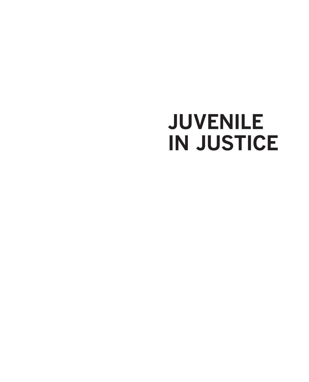 JiJ-Digital_Edition_Page_002_Image_0001.jpg