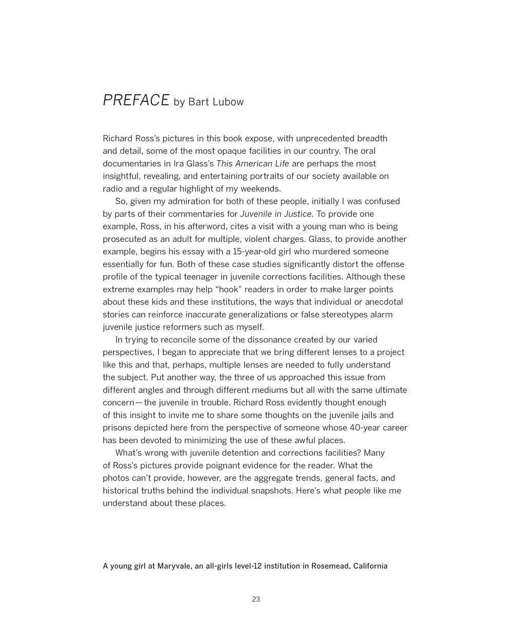 JiJ-Digital_Edition_Page_019_Image_0001.jpg