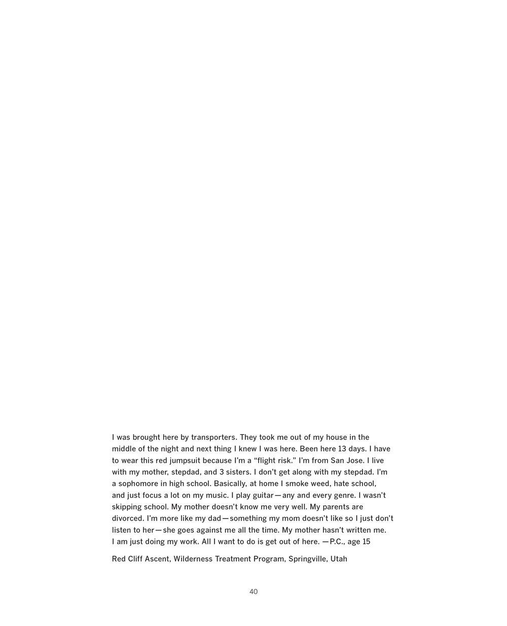 JiJ-Digital_Edition_Page_035_Image_0001.jpg