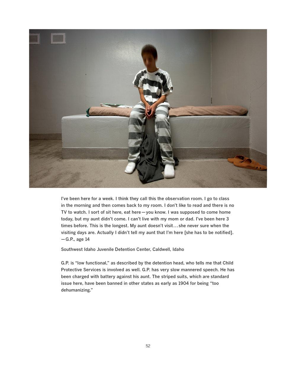 JiJ-Digital_Edition_Page_045_Image_0001.jpg