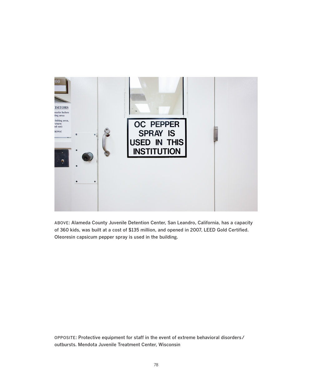JiJ-Digital_Edition_Page_068_Image_0001.jpg