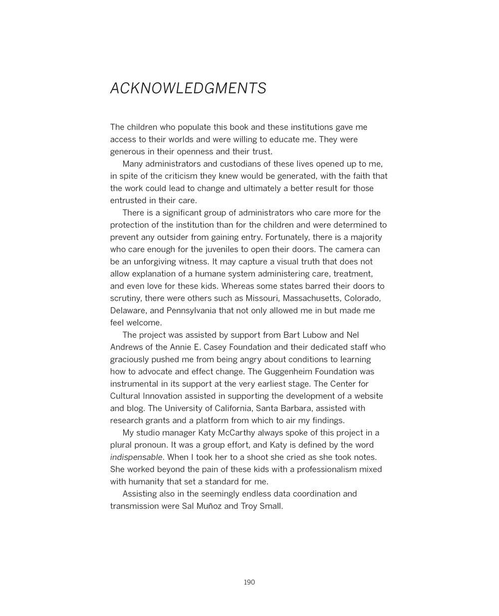 JiJ-Digital_Edition_Page_171_Image_0001.jpg