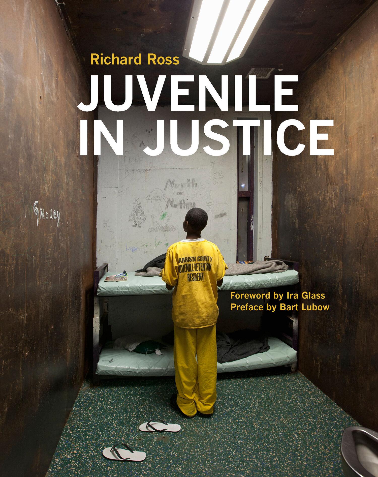 juvenile in justice digital pdf edition juvenile in justice com