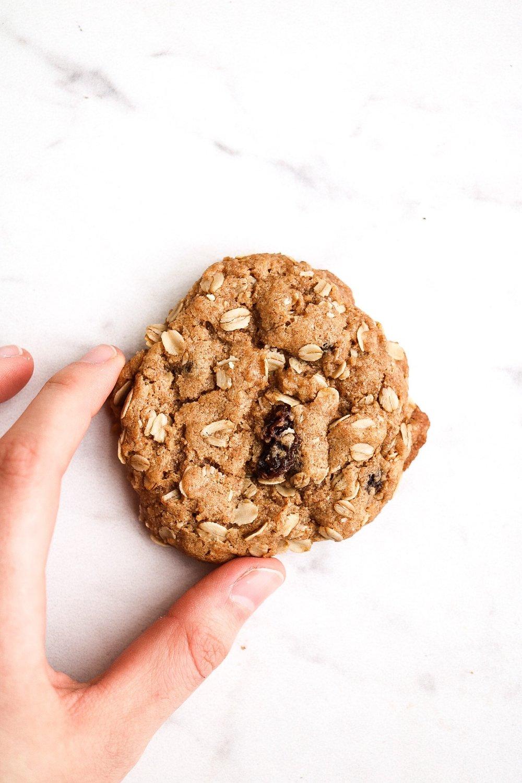 Get baking! You'll be glad ya did.