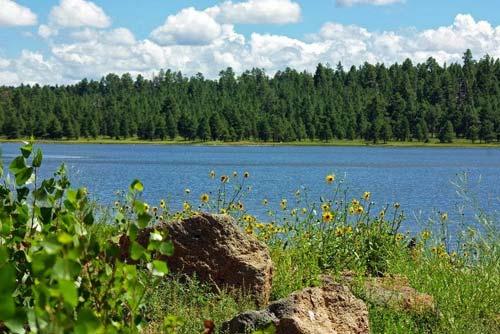 lake-mary.jpg
