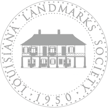 LA-logo-watermark-smaller.png