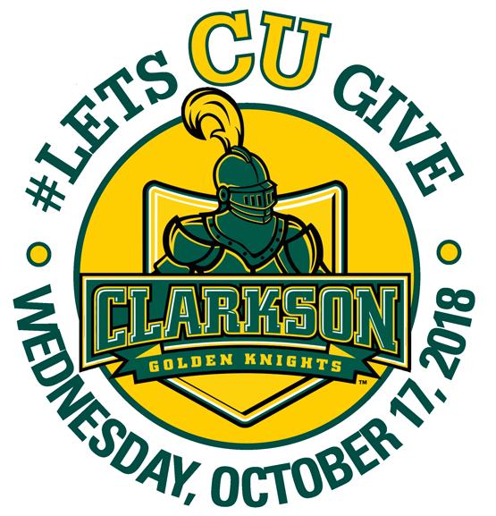 lets-cu-give-logo-2018.png