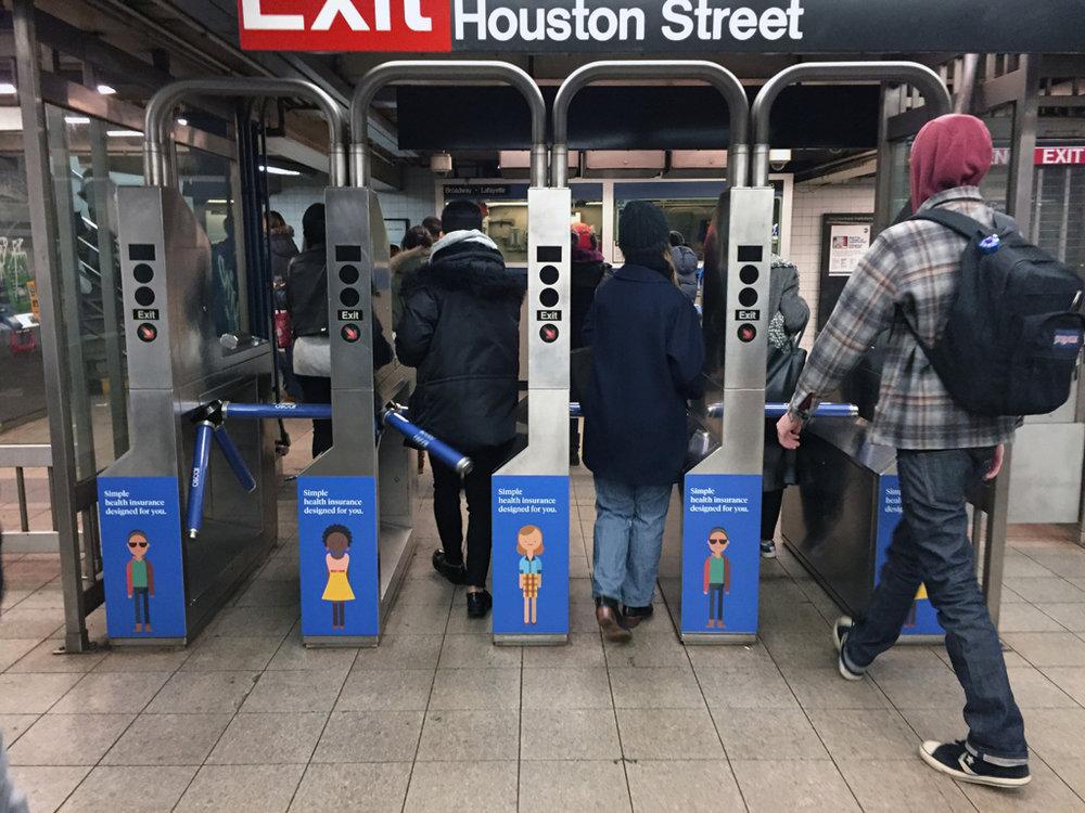 b636b6a782afbbfb-Oscar_SubwayTurnstyles.jpg
