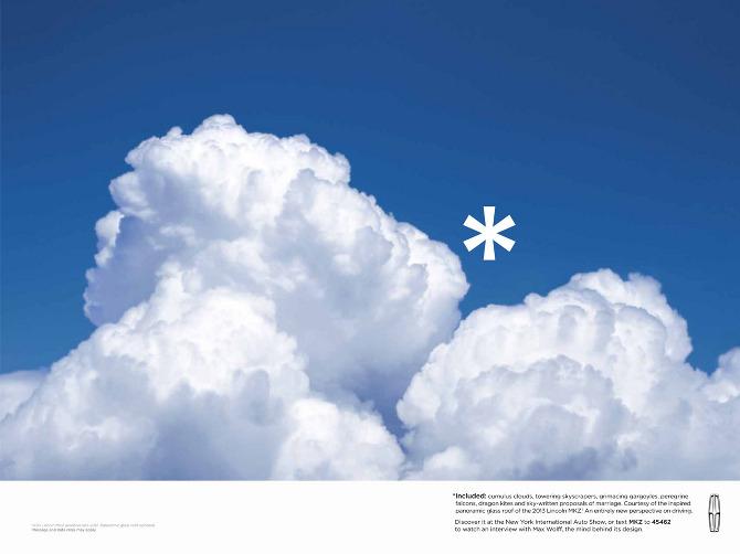 2d73b57aac75d657-MKZ_CloudPrint.jpg
