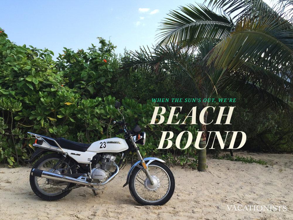 cdde341bb2a89b6d-1f345238c3261955-Mayakoba-BeachBound.jpg