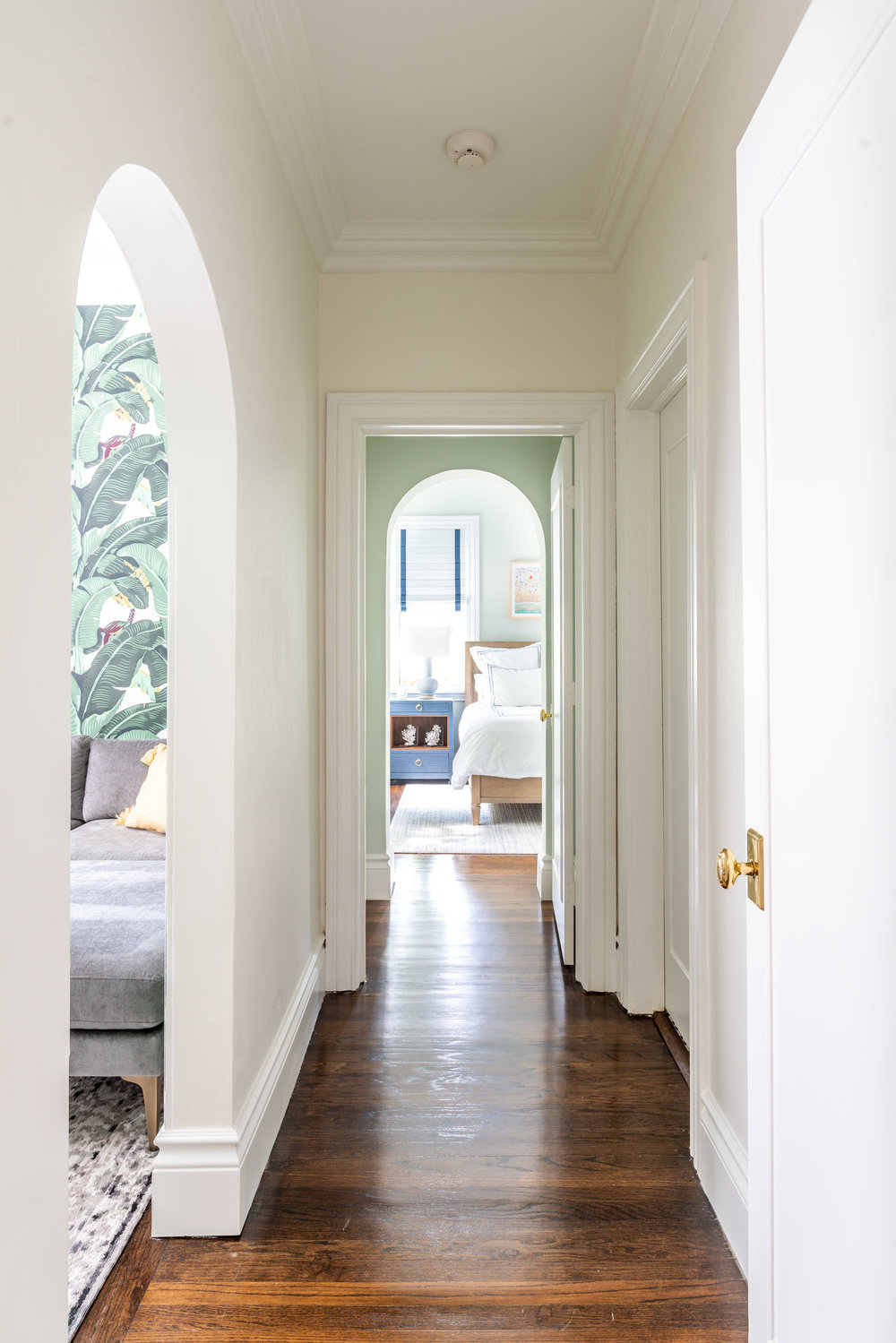 Colonial Revival with a Modern Twist-Restoration and Furnishing-Fort Lauderdale-1157.jpg