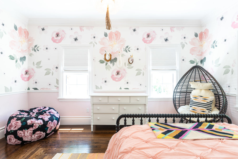 Colonial Revival with a Modern Twist-Restoration and Furnishing-Fort Lauderdale-1304.jpg