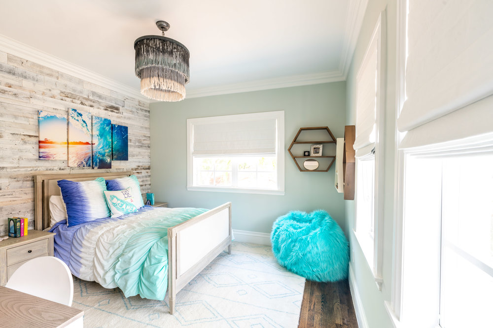 Colonial Revival with a Modern Twist-Restoration and Furnishing-Fort Lauderdale-1379.jpg