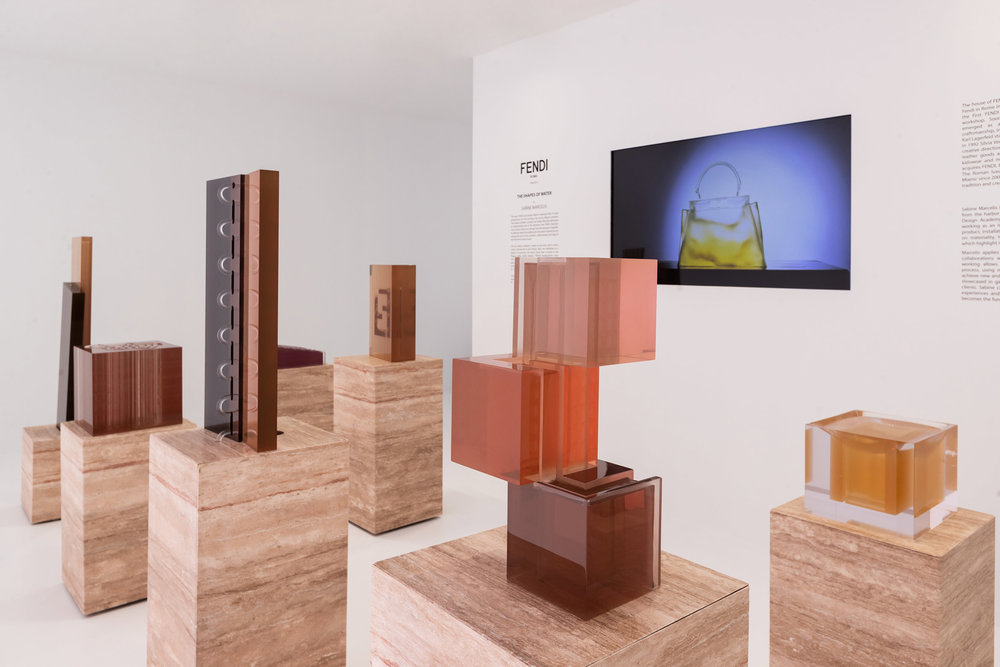 fendi-sabine-marcelis-design-installation-miami-florida-usa_dezeen_2364_col_0.jpg