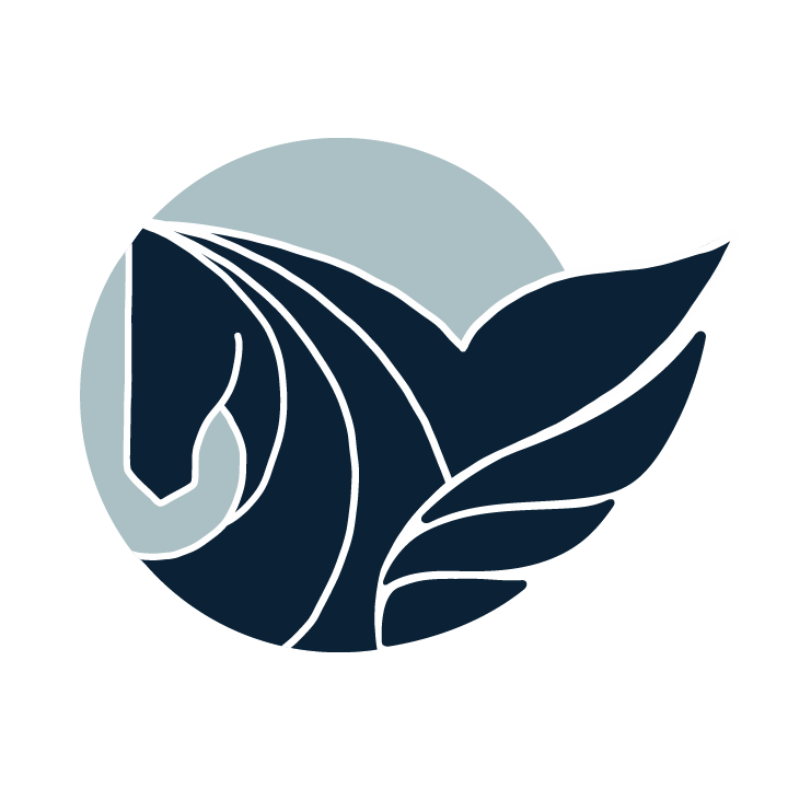 HKA_Logo.png