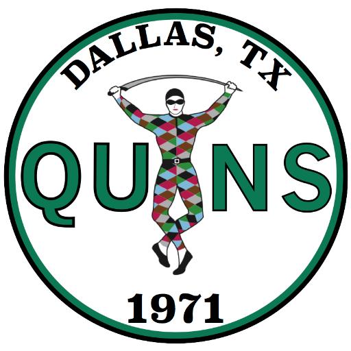 Harloquins Logo.png