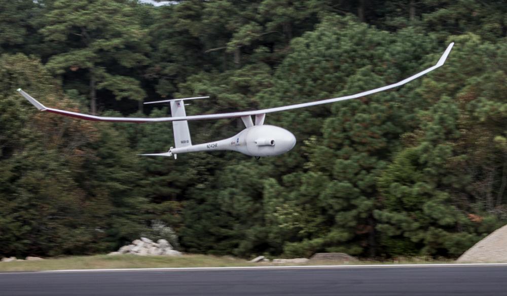 Vanilla-Aircraft.png