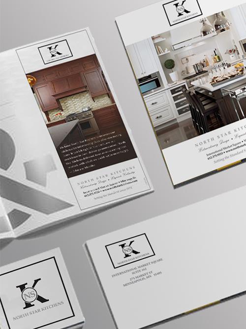 NSK_Branding_img6.jpg