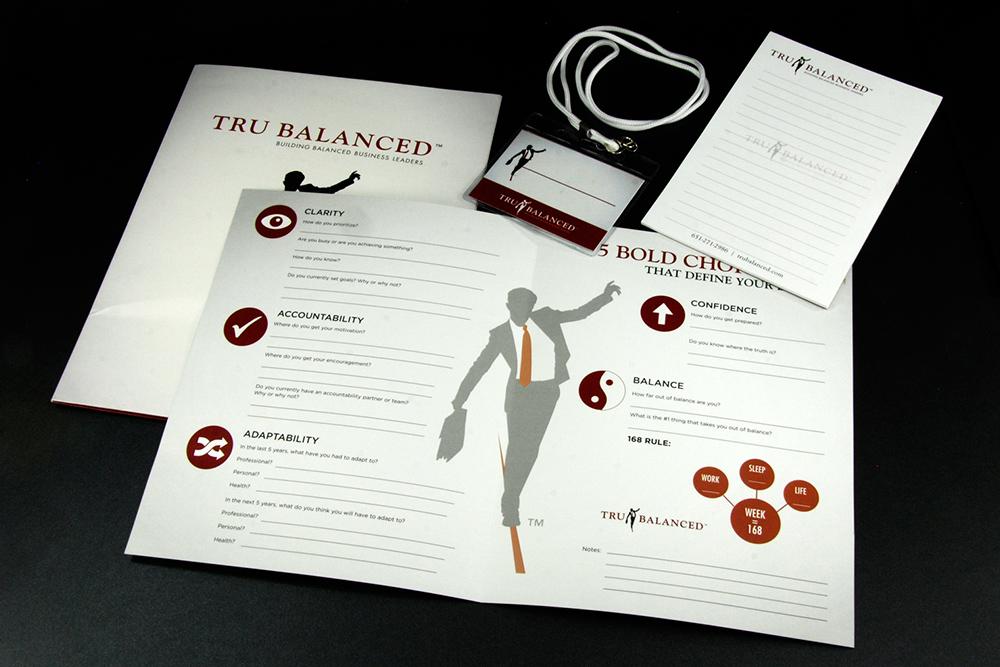 TB_Branding_img2.jpg