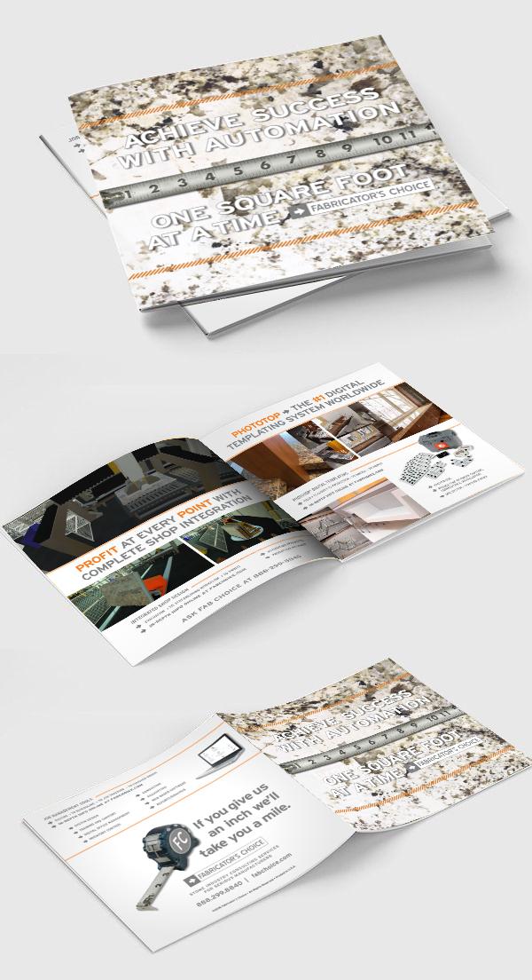 FC_Brochure_mockup.jpg