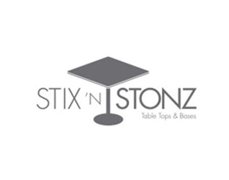 sNs-logo_GREY.jpg