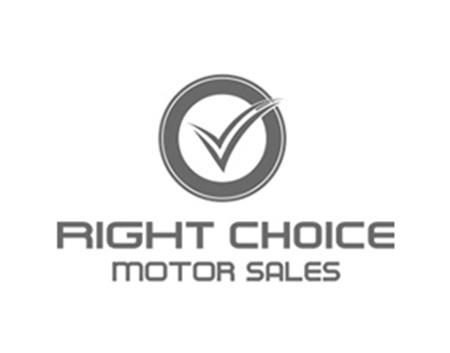 RightChoiceMotors_logo_GREY.jpg
