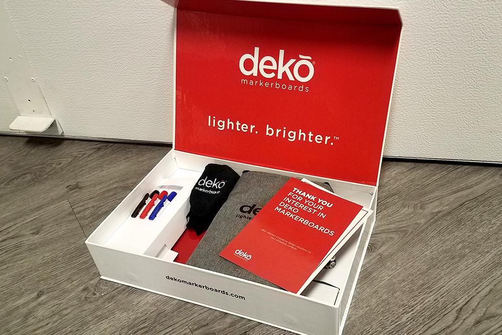 Deko_Packaging_img2.jpg