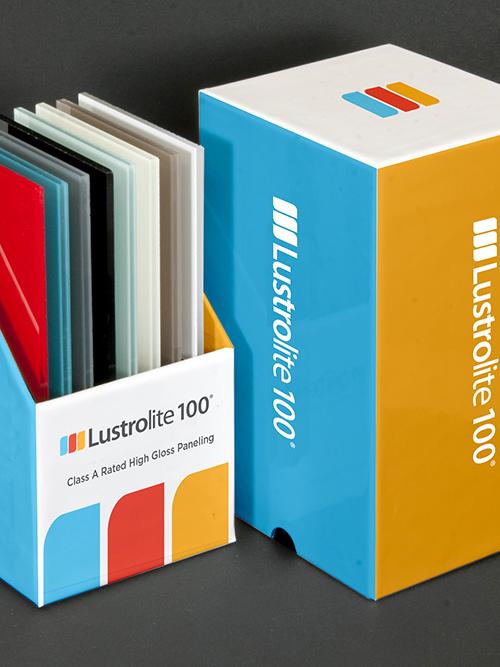 Lustrolite_Packaging_img5.jpg