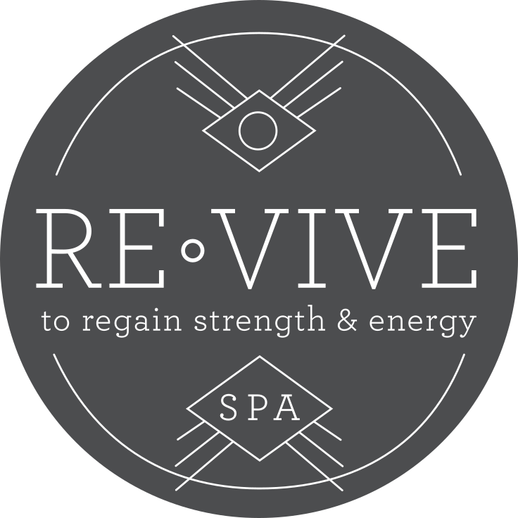 Revive Spa