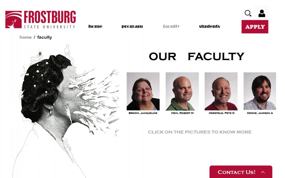 visual arts-faculty.png