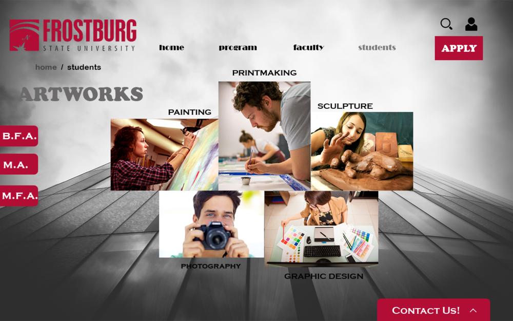 visual arts-students.png