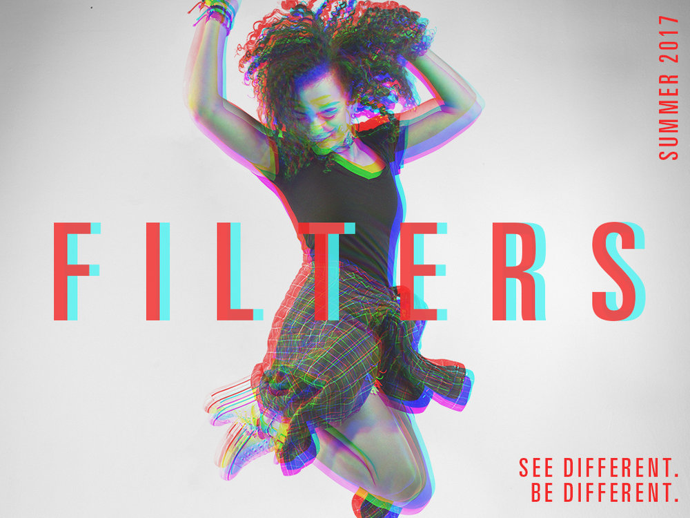 Filters Web Banner 1024x768.jpg