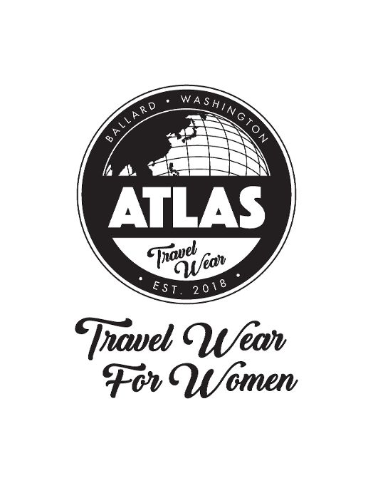 Atlas-Logo-Stacked[1]-page-001   (1).jpg